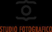Officina Immagini - Studio Fotografico